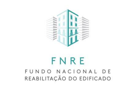 Divulgação da Bolsa de equipas de projeto para o FNRE